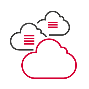 cloud-data-icon