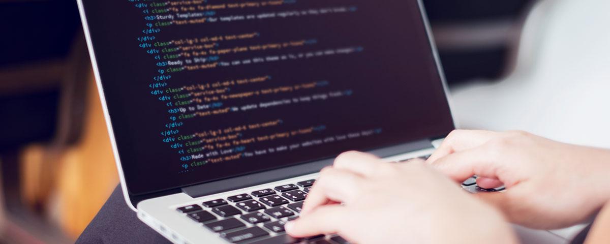 Code Bootcamp ja Academy hakijakokemus Anni Mönttinen