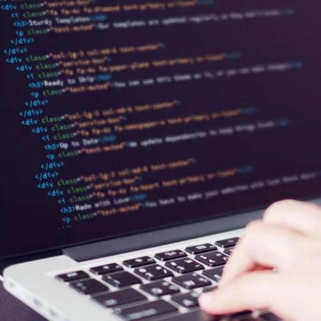 code-bootcamp-academy-kuvitus