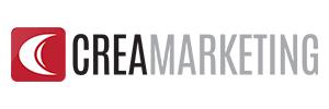 creamarketing-logo