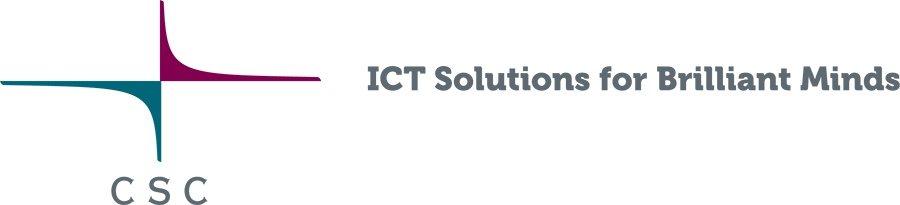 csc-logo-teksti-fi