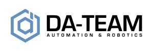 da-team-logo