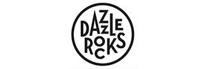dazzle-rocks-logo