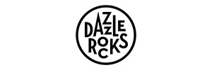 dazzlerocks