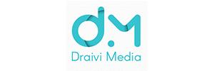 draivimedia