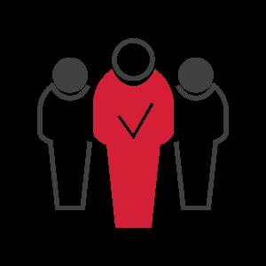 ecommercepro-icon-consultant