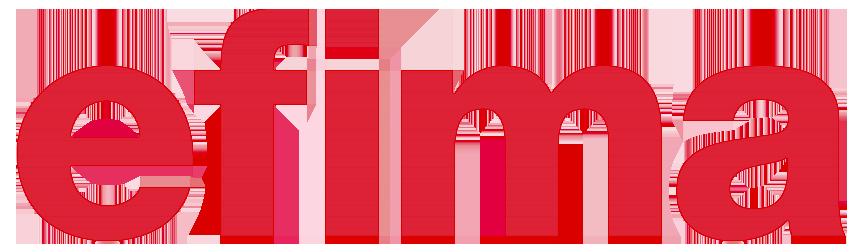 efima-logo-1