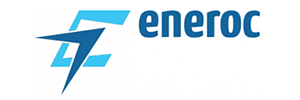 eneroc-logo