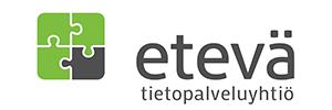 eteva-ecom-saranen
