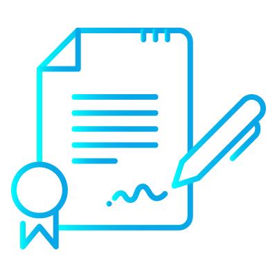 etteplan-tyosopimus-icon