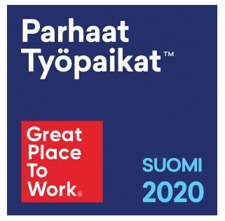 gptw-2020
