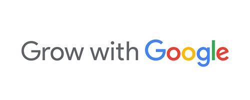 gwg-logo-color
