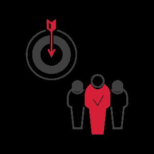 healthtech-icons-myynti-markkinointi