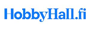 hobby-hall-ecom-saranen