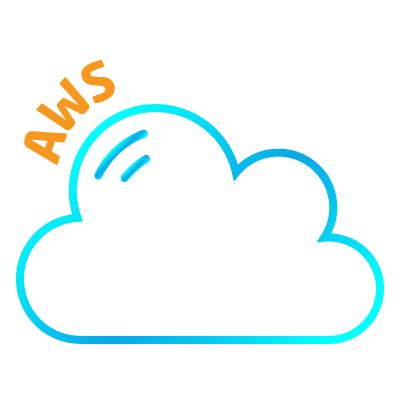icon-pilviteknologiat-etteplan-1