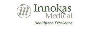 innokas-medical-logo