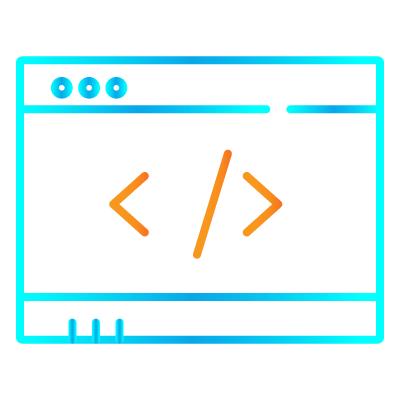koodaus-etteplan-icon-1