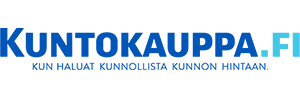 kuntokauppa-logo