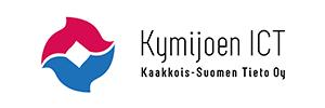 kymijoen-ict-logo