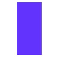 lamppu_icon
