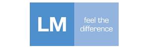 lm-dental-healthtech-academy-saranen