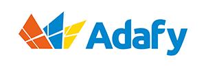 logo-adafy