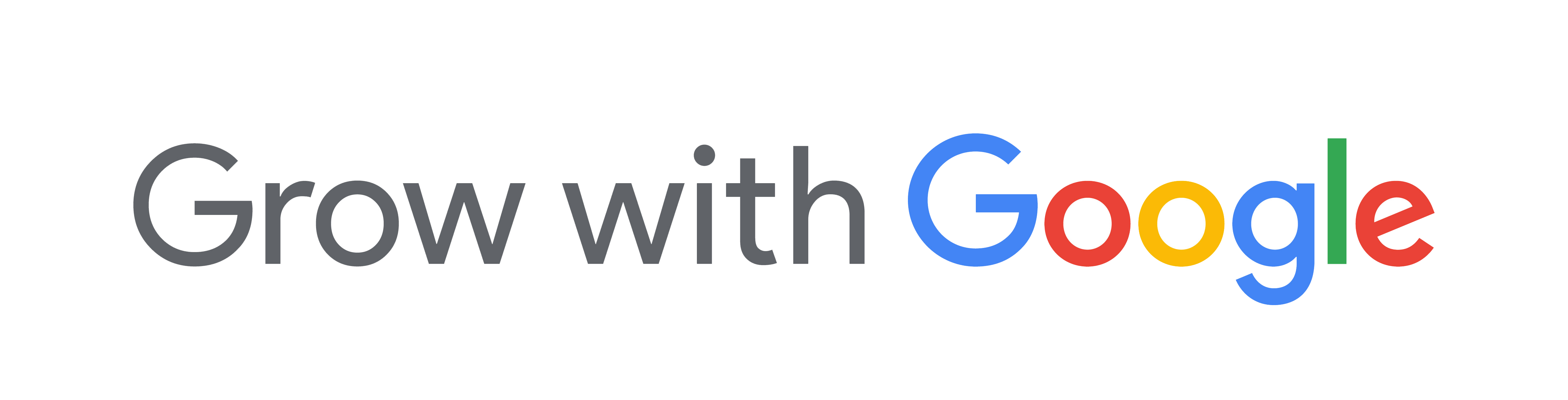 grow-with-google-logo