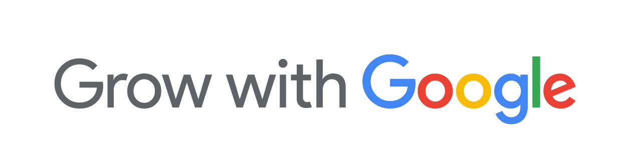 grow-with-google