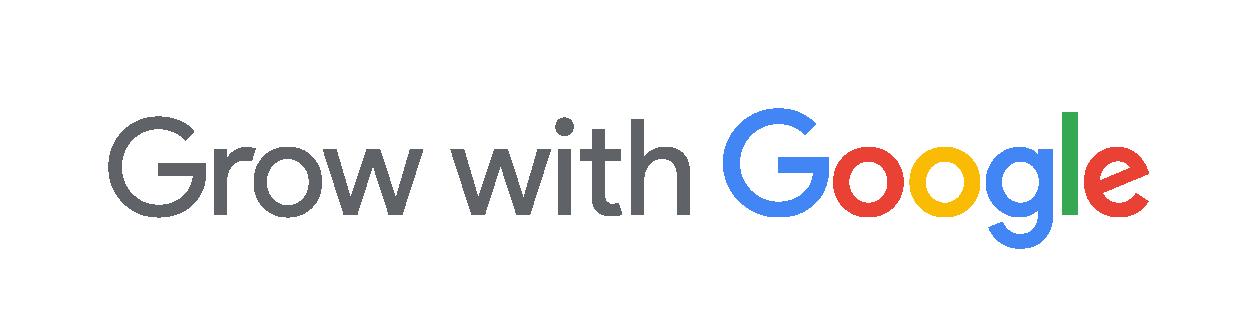 logo_GwG_horz_FullColor_hdpi_838x217px
