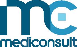 logo_mediconsult