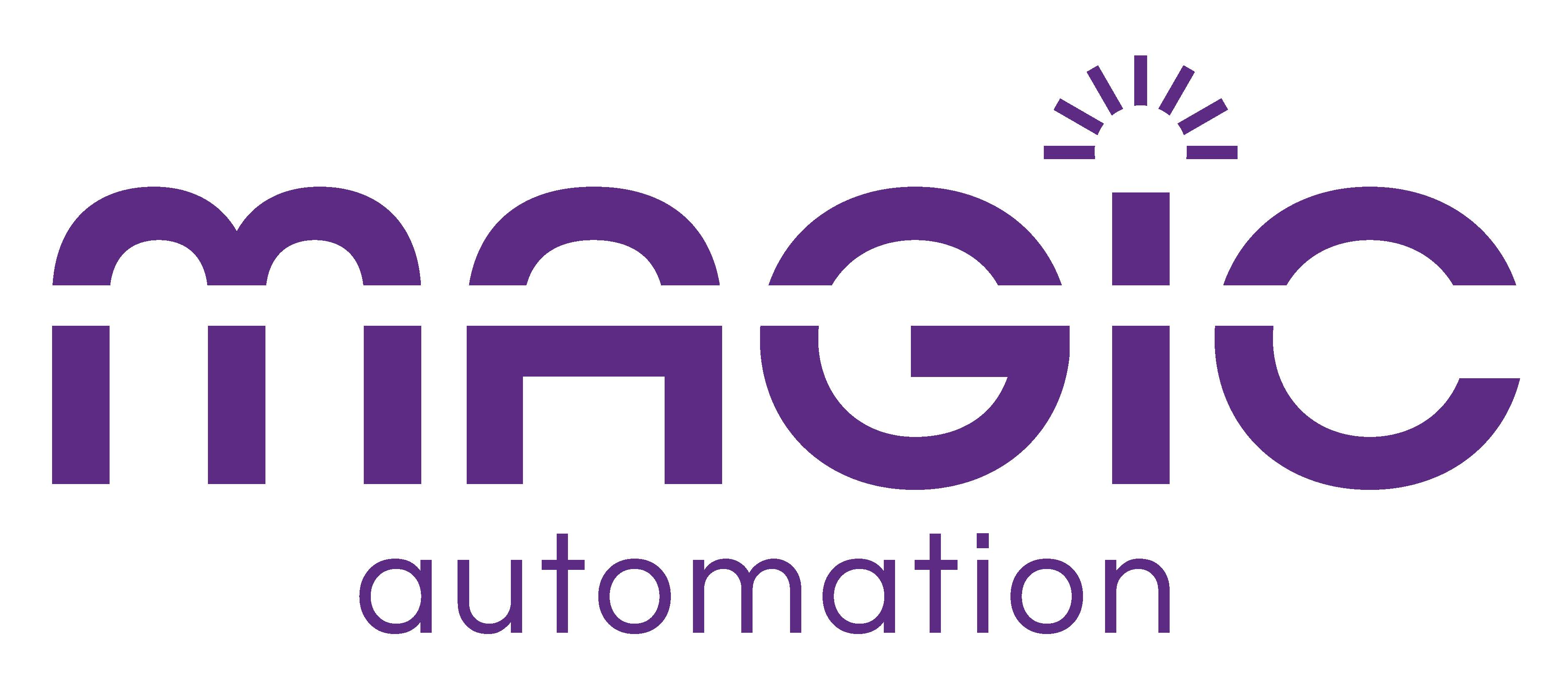 magic-automation-cmyk_logo-purple