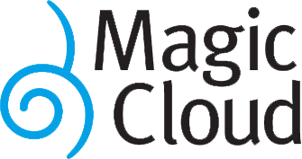 magic-cloud