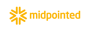 midpointed-logo