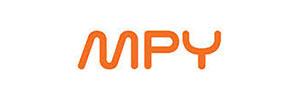 mpy-logo-azure