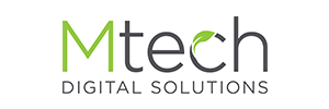 mtech-logo