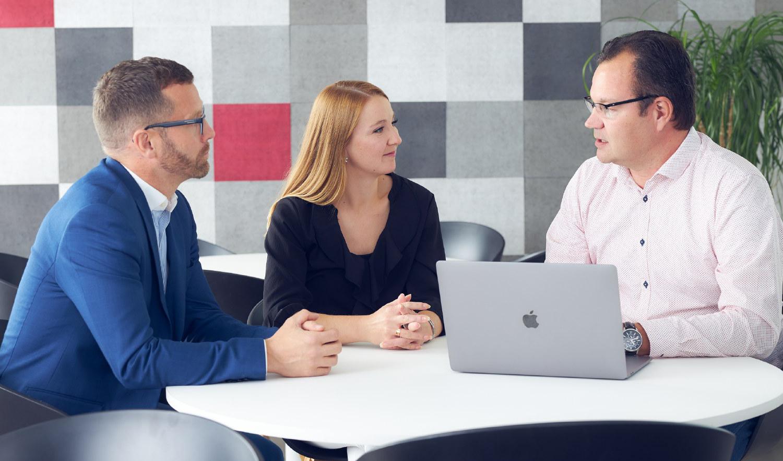 Webinaaritallenne: Osaamisen uudistaminen kasvattaa kilpailukykyä