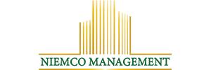 niemco-logo