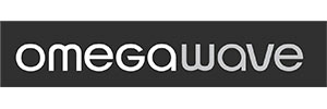 omegawave-300x100