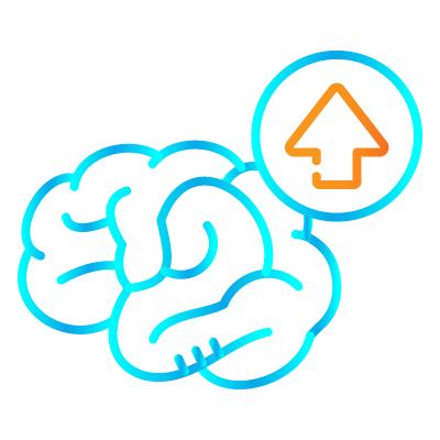 oppiminen-kasvu-etteplan-icon-1