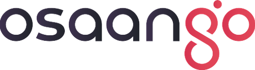 osaango-logo