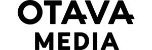 otavamedia_logo