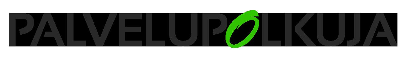 palvelupolkuja_logo