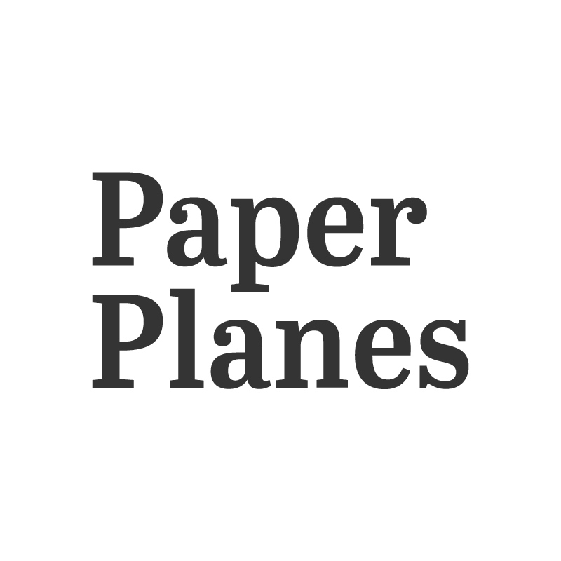 paper-planes-logo-square-black