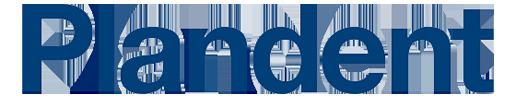 plandent-logo-1