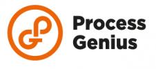 process-genius_logo