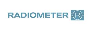 radiometer-healthtech-academy-saranen