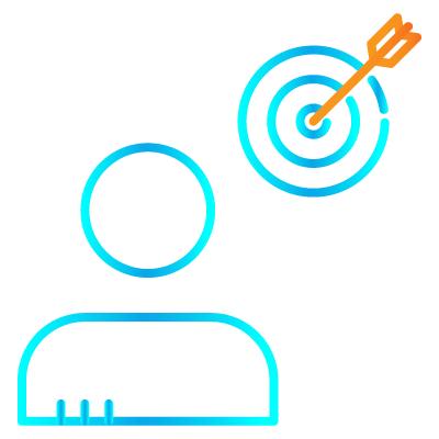 ratkaisukeskeisyys-etteplan-icon-1
