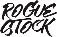 rogue stock-1