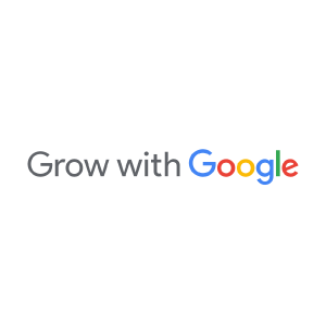 saranen-grow-with-google-icon-ecommercepro