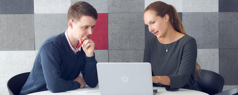 saranen-tyonhakeminen-mita-yrityksissa-odotetaan-tyonhakijoilta-blogi-rekrytoiva-koulutusohjelma